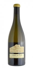 Cote Du Jura Chardonnay Grusse En Billat Ganevat
