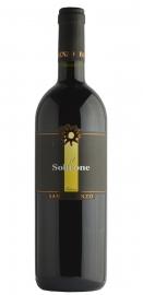 Solleone Fattoria San Lorenzo