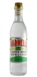 Il Varnelli