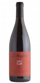 Terre D'Ombre Domaine L'Anglore 2015