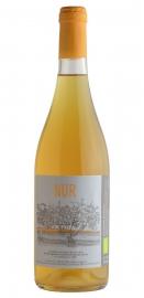 vino-bianco-nur-la-distesa-2019