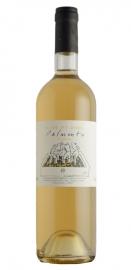 Palmento Bianco Vino di Anna
