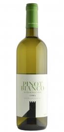 Pinot Bianco Colterenzio 2019