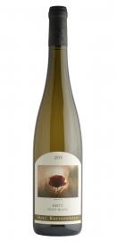 Pinot Blanc Kritt Marc Kreydenweiss 2018
