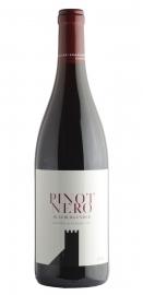 Pinot Nero Colterenzio