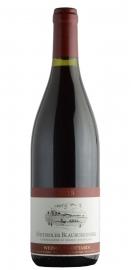 Pinot Nero Gottardi 2015
