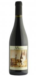 Pinot Nero Macea 2018