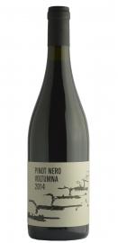 Pinot Nero Voltumna