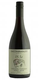 Pinot Nero Giacomo Baraldo