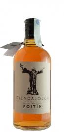 Poitin Sherry Cask Finish Glendalough