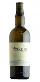 Whiskey Port Askaig 8 YO