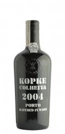 porto-colheita-kopke-2004