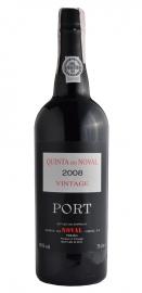Porto Vintage Noval Quinta Do Noval 2008