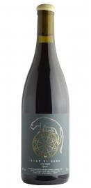vino-di-anna-rosso-qvevri-anna-martens