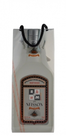 Rhum Agricole Blanc 52.5 Neisson