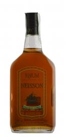 Rhum Agricole Extra Vieux Neisson