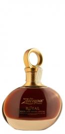 Rum Royal Zacapa