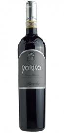 Rosso Conero Riserva Dorico Moroder 2011