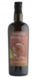Rum Blended SPQR Samaroli