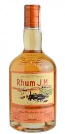 Rhum J. M. Paille J.M.