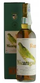 Rum Nicaragua Moon Import