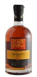 Rum Nation Peruano 8 Y.O.