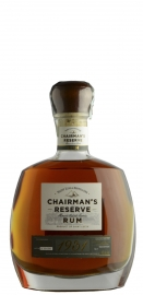 Rum 1931 Chairman's Reserve