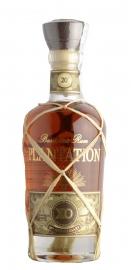 Rum XO 20th Anniversary Plantation