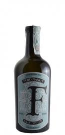 Saar Dry Gin Ferdinand's