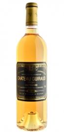 Sauternes Chateau Guiraud 2006