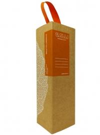 confezione-regalo-1-bottiglia-galli-enoteca