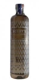 Schiedam Dry Gin Bobbys
