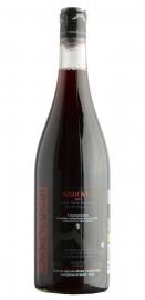 susucaru-rosso-frank-cornelissen