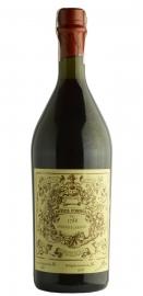 Vermouth Antica Formula Carpano F.lli Branca