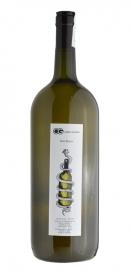 Vino Bianco Cantina Giardino Magnum 2017