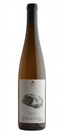 Weiss Marto Wines