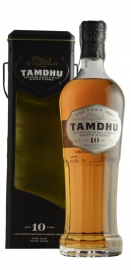Whisky Tamdhu 10 Anni