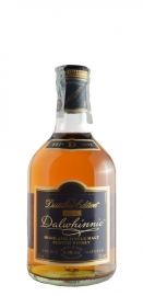 Whisky 1998 Oloroso Distiller's Edition Dalwhinnie