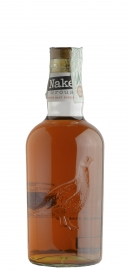 Whisky Blended Malt Scotch Naked Grouse