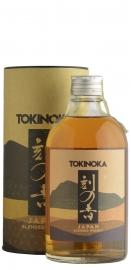 Whisky Tokinoka White Oak