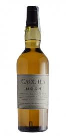 Whisky Moch Caol Ila