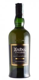 Whisky Uigeadail Ardbeg