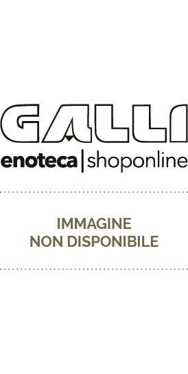 Acqua Tonica Bergamotto Gemellii