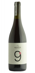 9 Pinot Nero Tenuta Dornach