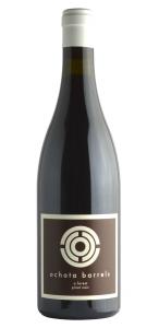 A Forest Pinot Noir Ochota Barrels 2019