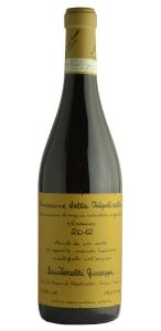amarone-della-valpolicella-classico-quintarelli-2012