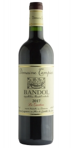 Bandol La Tourtine Tempier