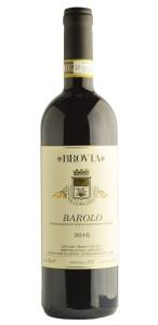 barolo-brovia-2016