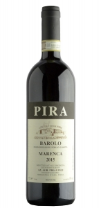 Barolo Vigna Marenca Pira Luigi Magnum
