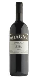 Barolo Pira Roagna 2016